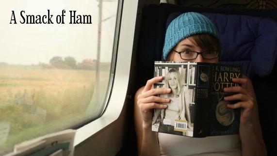 A Smack of Ham