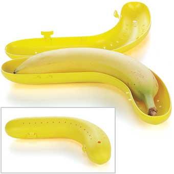 http://3.bp.blogspot.com/_W8rjzqh_QbA/TCPhLu6zozI/AAAAAAAAFHc/RNZ5NmPZviM/s400/banana_guard.jpg