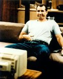 Don't be an Al Bundy...