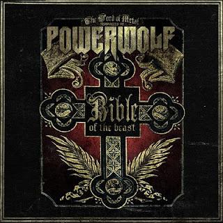 powerwolf bible of the beast download