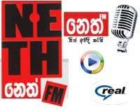 Srilankan Live Radio Stations