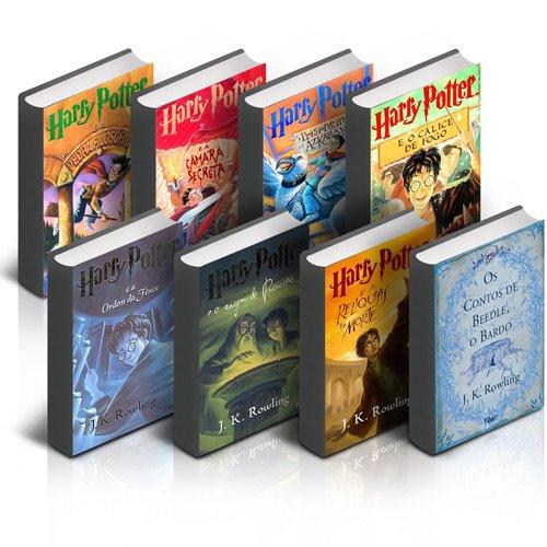 Wallpapers Harry Potter e o enigma do Príncipe