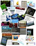 widget blogspot pilihan