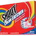 Shout Go Play Initiative