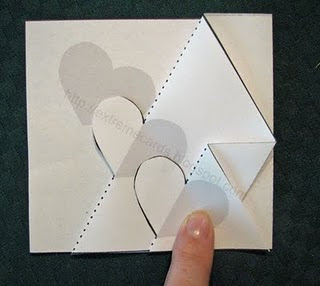 Pop Up Cards Templates http://elponk.blogspot.com/2010/02/valentines-day-pop-up-card.html