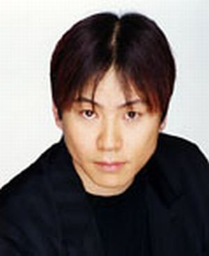 Seiyū  TPOT Ryotaro+okiayu