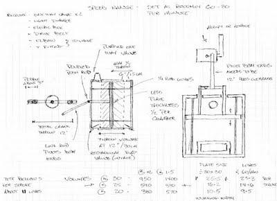 arctic cat pantera 550 1993 electric pdf