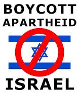 ALLAH HANCURKAN ISRAEL