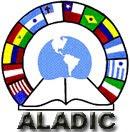 ALADIC - Brasil