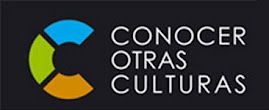 CONOCER OTRAS CULTURAS