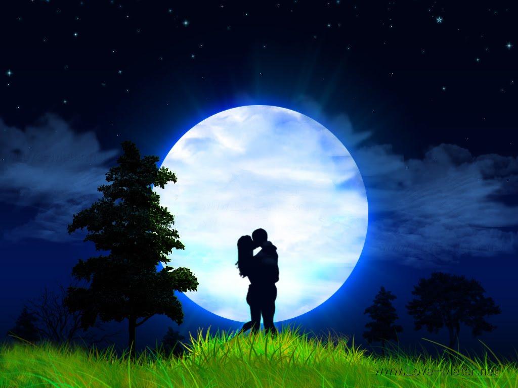 Emo Wb Beautiful Moonlight Wallpapers Full Moon Twitter Backgrounds Myspace Hi5