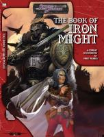 [The_Book_of_Iron_Might.pdf]