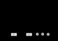 JOB 004