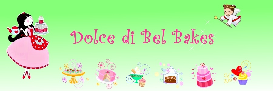 Dolce di Bel