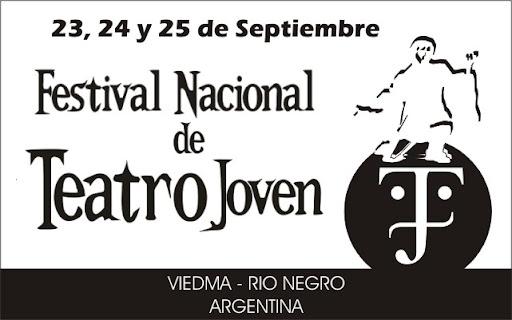 Festival Nacional de Teatro Joven 2010
