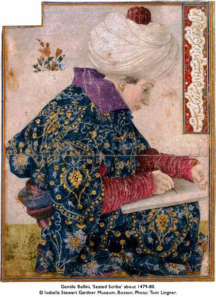 [Seated+scribe+Bellini+1480.jpg]
