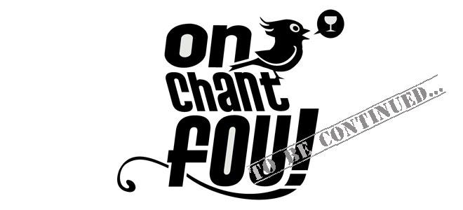 onchantfou