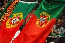 PORTUGAL VICE-CAMPEAO EUROPEU 2010- ( senoires)