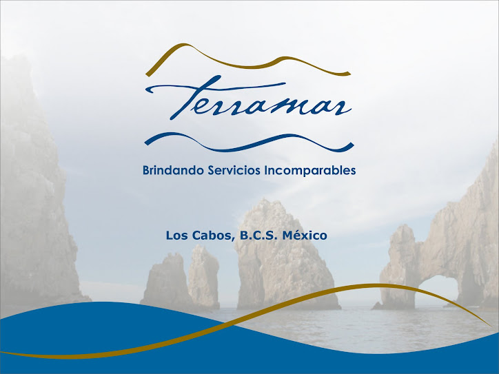 Terramar Los Cabos