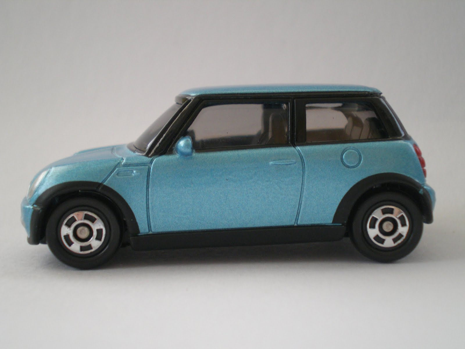 my car gallery mini cooper blue. Black Bedroom Furniture Sets. Home Design Ideas