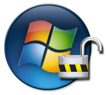 Windows 7 Rearm Patch