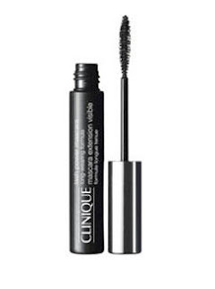 Clinique's Lash Power Mascara Review