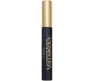 Mascara Monday: L'Oreal Voluminous mascara