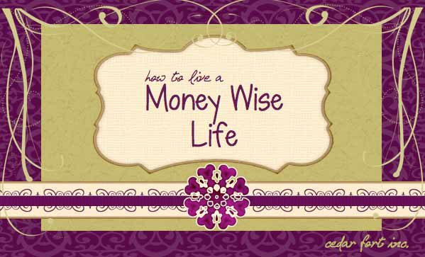 Money Wise Life