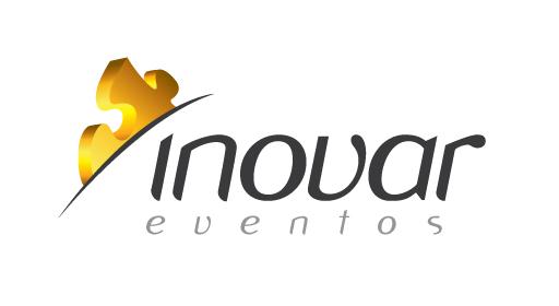 Inovar Eventos