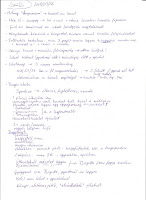 Jegyzeteim első oldala - KLIKK a nagyításhoz
