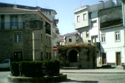 [Fonte+Romana+e+Monumento]