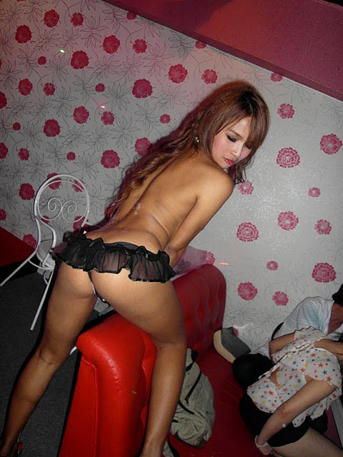 Hot Russian Lady Faq Prices 10
