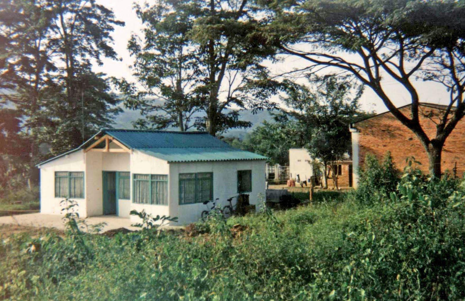 Casas prefabricadas casas prefabricadas modelos - Modelos casa prefabricadas ...