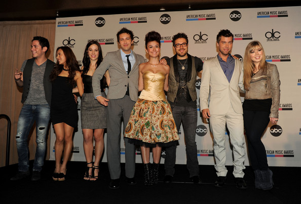 http://3.bp.blogspot.com/_WBYciTEGQtk/TLddIVakjkI/AAAAAAAAAbo/jU6hteFpRAk/s1600/Agnes+Monica+2010+American+Music+Awards+Nominations+AN_0vLhsEzrl.jpg