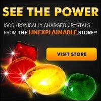 <b>The Unexplainable Store</b>