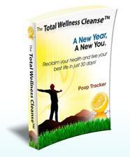 <b>Total Wellness Cleanse</b>