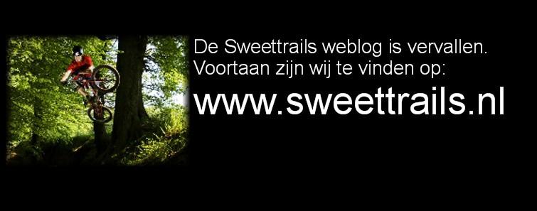 Sweettrails Zoetermeer