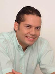 ADEL MARTINEZ DDS