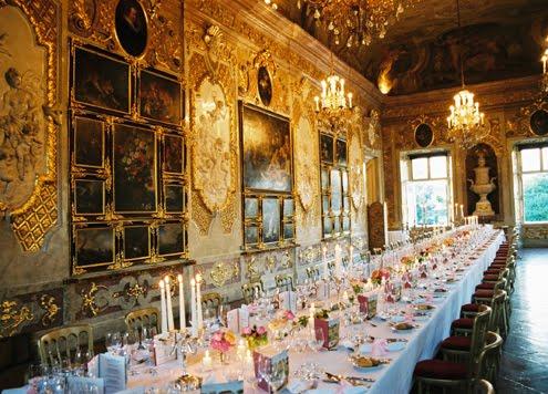 culinary worldtour hotel im palais schwarzenberg vienna. Black Bedroom Furniture Sets. Home Design Ideas