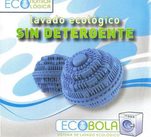 Cuidate aqui lavar sin detergente es ya una realidad - Lavar sin detergente ...
