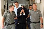 Rabbis Fail To Report Child Rapist!