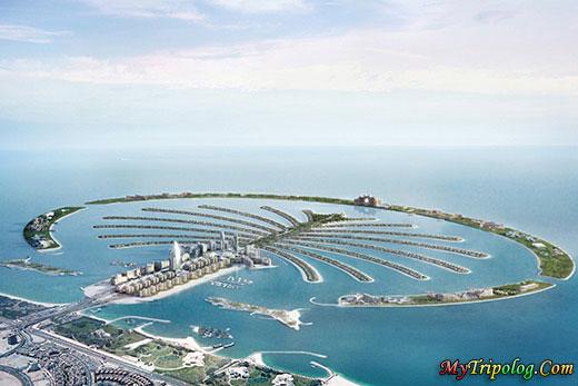 dubai world islands. dubai world islands. Dubai#39;s Palm Island and World; Dubai#39;s Palm Island and World. TimUSCA. Apr 28, 07:53 AM. Very true.