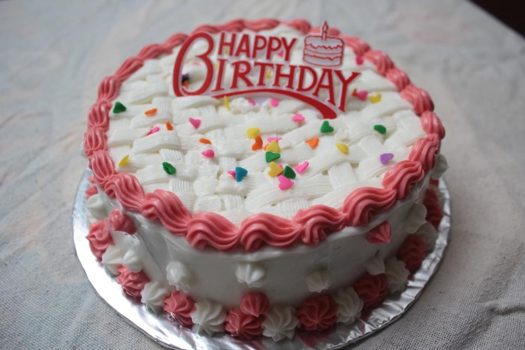 Cara Membuat Kue Tart