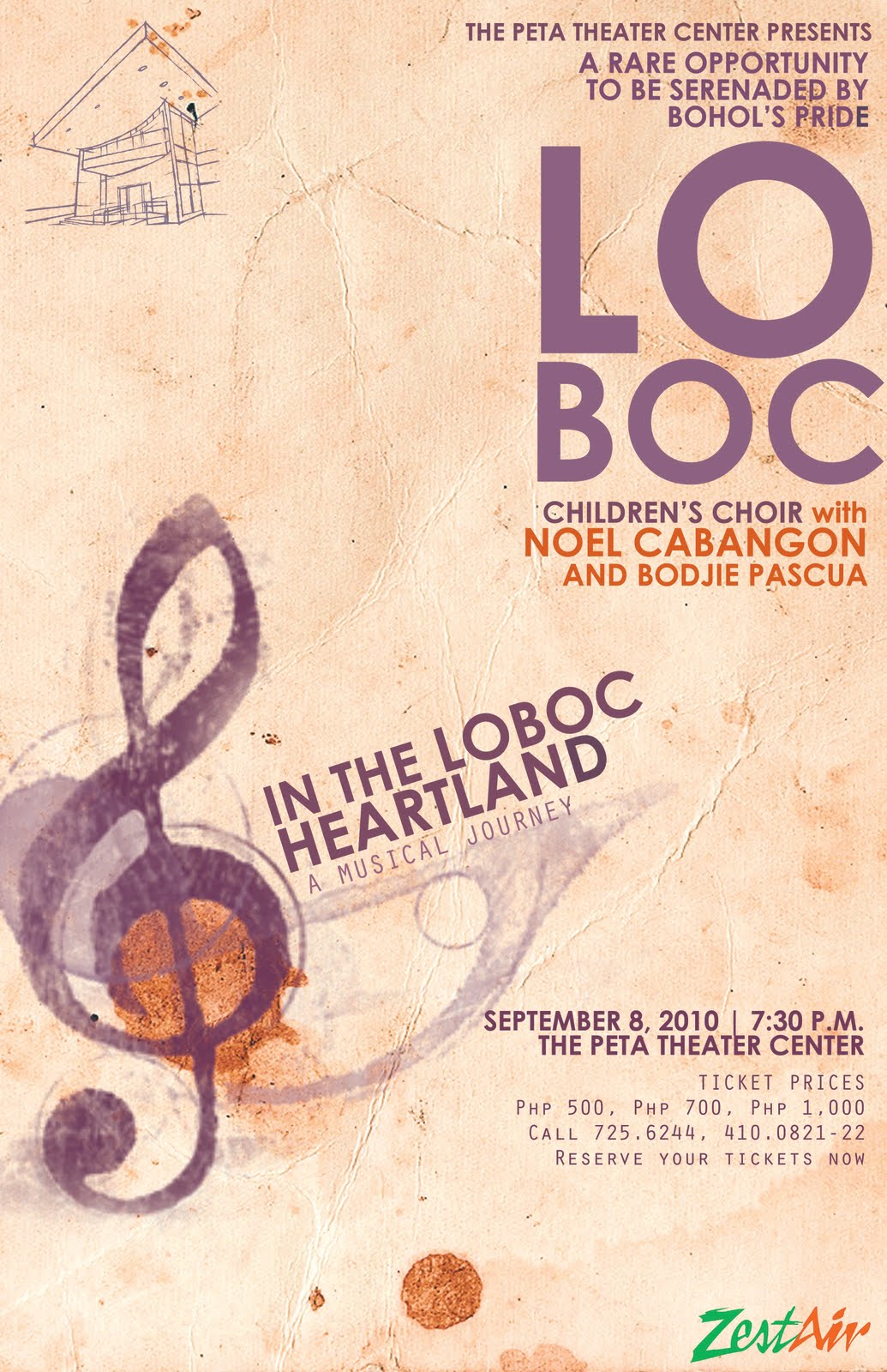 http://3.bp.blogspot.com/_WCIPcJ4mgg8/TGve0uGv_cI/AAAAAAAAFfA/f0lTVv6Z_Q4/s1600/Loboc+poster+new.jpg