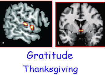 [thanksgiving.jpg]