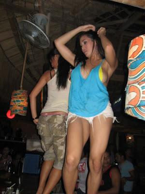 exotic bikinisexotic bikinis girls: Iidian girl bikini in beach