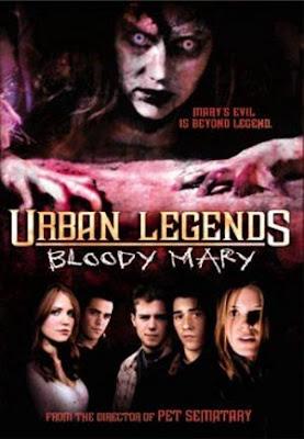 مكتبة الميجا ابلود لتحميل افلام الرعب القديمة برابطين فقط LEYENDA+URBANA+3