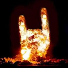 Todo el Rock & Roll