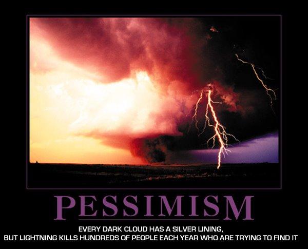 [pessmism]