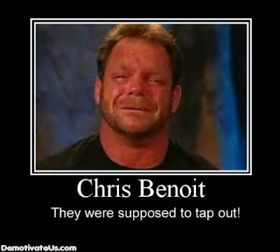 benoit+supposed+to+tap+out.jpg